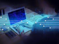 Cisco nutzt nur primäre IP für Syslog
